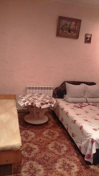 Сдам посуточно квартиру в отдельном домике в центре Ессентуков - Фото 3
