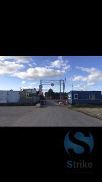 Продажа дачи, Тюмень, Тер нст Сосновая поляна - Фото 2