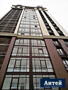 Продажа квартиры, м. вднх, 1-я Мясниковская улица - Фото 3