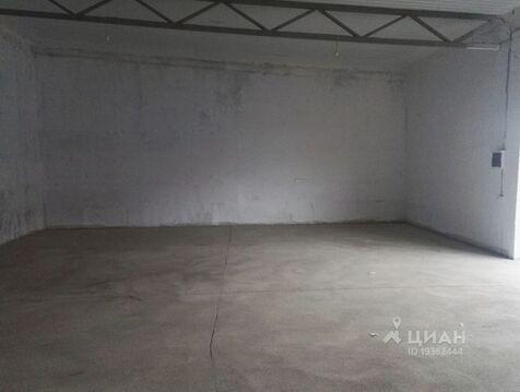 Продажа склада, Владикавказ, Ул. Владикавказская - Фото 1