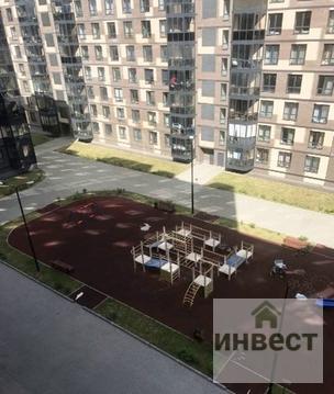 Продается 1комнатная квартира , МО, Наро-Фоминский р-н, г.Апрелевка, у - Фото 3