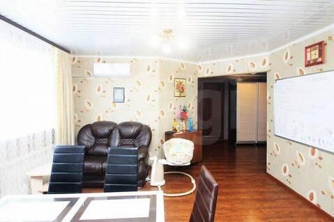 Продам новый дом - Фото 3