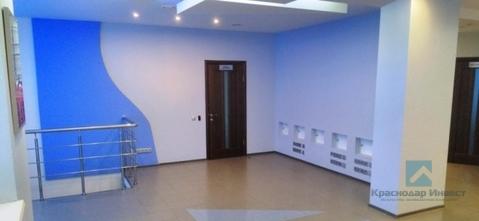 Аренда офиса, Краснодар, Улица Архитектора Ишунина - Фото 4