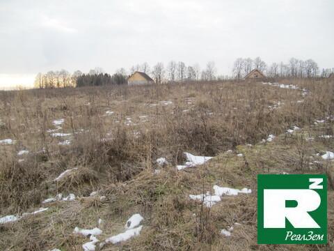 Продается земельный участок 60 сот, Калужская область, Малоярославецки - Фото 2