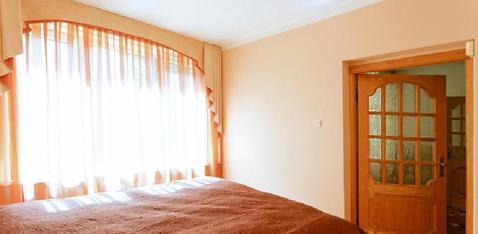 320 000 €, Продажа квартиры, Za iela, Купить квартиру Рига, Латвия по недорогой цене, ID объекта - 311840004 - Фото 1