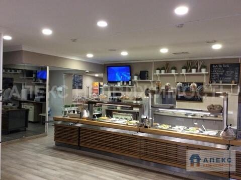 Аренда кафе, бара, ресторана пл. 220 м2 м. Новокузнецкая в . - Фото 2