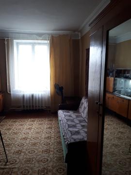Сдам просторную квартиру 46 кв. м. г. Керчь - Фото 1