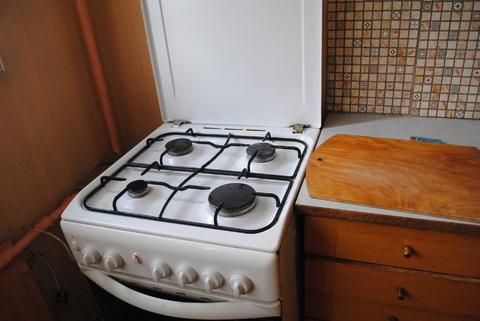 Квартира для семьи на длительный срок! - Фото 4