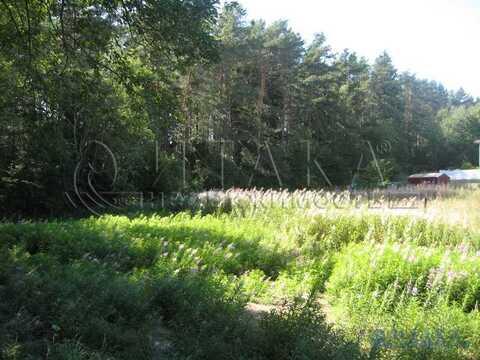 Продажа участка, Громово, Приозерский район - Фото 3
