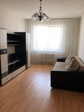 Сдается 1-ком квартира Горно-Алтайск, Григория Чорос-Гуркина, 49 - Фото 5
