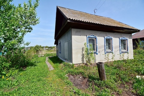 Продается дом. , Костенково, Центральная улица - Фото 5