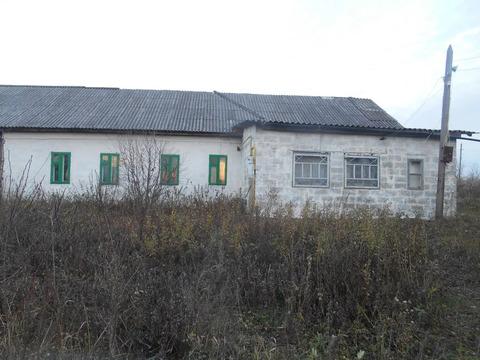 Объявление №51815175: Продажа дома. Богородицк