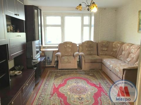 Квартира, ул. Молодежная, д.1 - Фото 2