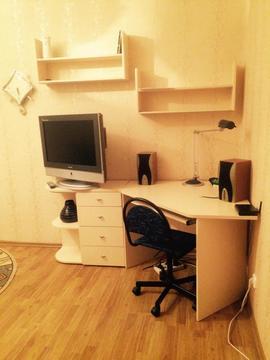 2-комнатная квартира на ул. Ново-Гончарная. 24 - Фото 4