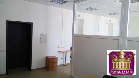 Аренда офиса, Симферополь, Ул. Бородина - Фото 5