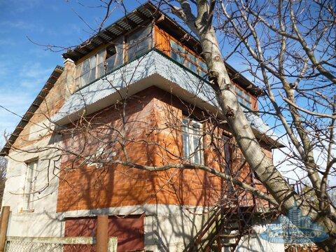 Продам дом в Геленджике - Фото 1