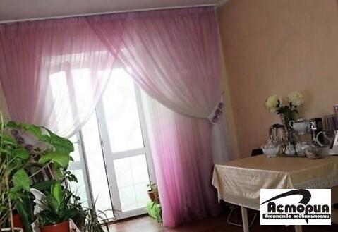 2 комнатная квартира, ул. Колхозная 16 к.1 - Фото 5