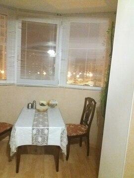 Квартира по ул. Шумилова - Фото 5