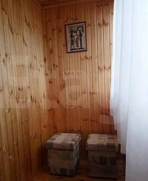 Продам 1-комн. кв. 50.4 кв.м. Тюмень, Льва Толстого - Фото 2