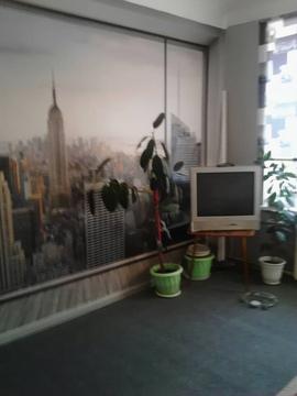 Продам 3 стал. проспект Ленина 92 - Фото 5