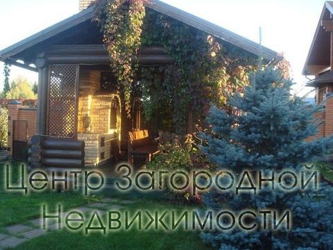 Дом, Горьковское ш, 30 км от МКАД, Авдотьино д. Дом в аренду 350 м2. . - Фото 5