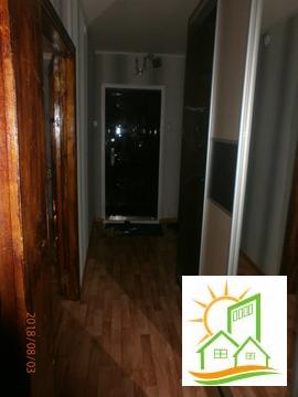 Квартира, мкр. 2-й, д.16 - Фото 2
