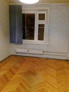 Сдам двух комнатную квартиру Сходня - Фото 2