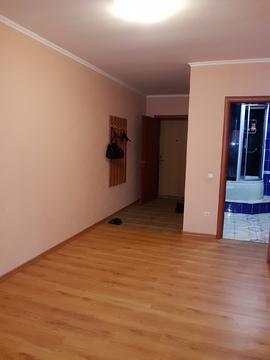2к.квартира Тургенева пер, 7 - Фото 5