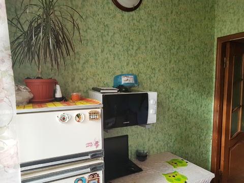 Продается 2-комнатная квартира мкр. Серебрянка, д. 10 - Фото 5
