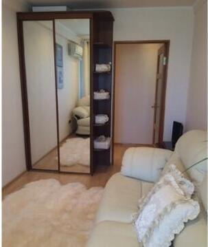 Сдам 3-х комнатную квартиру ул.Московская .дом 94 - Фото 4