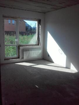 Продажа таунхауса, Стрелецкое, Белгородский район - Фото 3