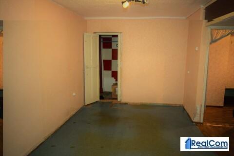 Сдам однокомнатную квартиру, ул. Амурский бульвар, 54 - Фото 4