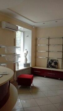 Продажа: нежилое помещение, ул. Московская - Фото 3