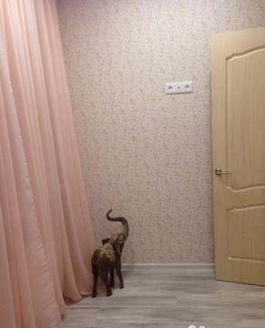 Аренда дома, Обнинск, Жилой комплекс Экодолье Обнинск - Фото 4