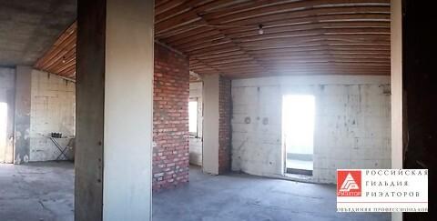 Квартира, ул. Студенческая, д.7 - Фото 5