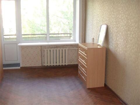 Аренда квартиры, Ярославль, Ул. Панина - Фото 3