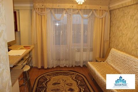 Новая 1 комнатная квартира-студия по ул.Аллейная - Фото 2
