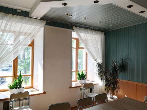 Представляем Вам двухэтажное с мезонином отдельно стоящее здание - Фото 5