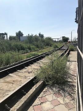 Продажа склада гсм и азс. Дзержинский район - Фото 2