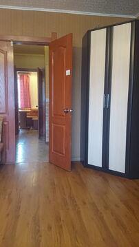 Посуточно чистая и просторная квартира в центре г.Братска. - Фото 4