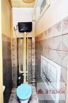 Продам квартиру в Заводоуковске - Фото 4