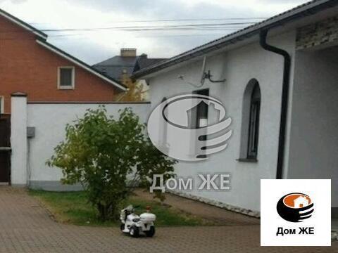 Аренда дома, Дудкино, Мосрентген с. п. - Фото 2