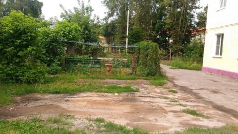 Комната 12. кв м в г. Раменское, 10 м.п. от станции - Фото 2