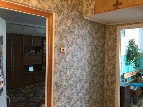 Продается 1-комнатная квартира, г. Одинцово - Фото 2