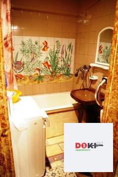 Купить однокомнатную квартиру в Егорьевске - Фото 5