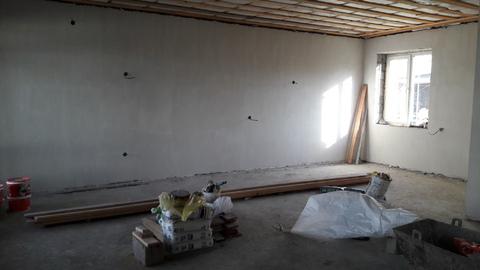 Продам дом в поселке Солнечный г. Балаково - Фото 1