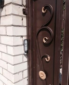 Продаю дом в р-не ул. Гоголя - Фото 3