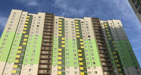 Продажа квартиры, м. Лесная, Ул. Бестужевская - Фото 4