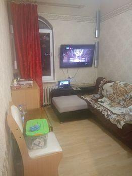 Продажа комнаты, Калининград, Улица Богдана Хмельницкого - Фото 2