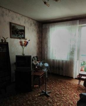 1 250 000 Руб., 1-к.квартира - минская, Купить квартиру в Энгельсе по недорогой цене, ID объекта - 330918229 - Фото 1